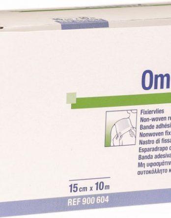Omnifix Elastic 10 M X 15 Cm 1 kpl