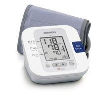 Omron M3 automaattinen verenpainemittari