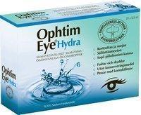 Ophtim Eye Hydra silmätipat 20 x 0