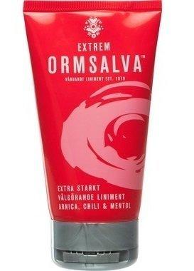 Ormsalva Extrem 70 ml