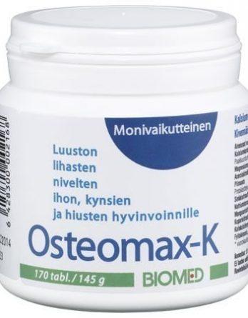 Osteomax-K