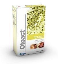Otoact Light 100 ml