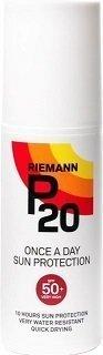 P20 aurinkosuoja spf 50+ 100 ml