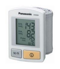 Panasonic Diagnostec EW 3006 verenpainemittari