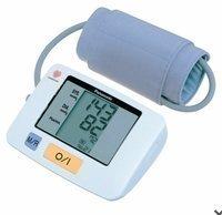Panasonic Diagnostec EW 3106 verenpainemittari