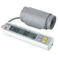 Panasonic Diagnostec EW 3109 verenpainemittari