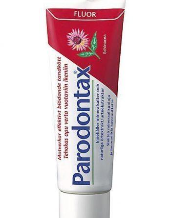 Paradontax Fluor 75 ml