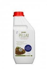 Pellax Pellavarae 500 g