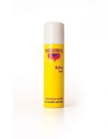 Perskindol Active Spray