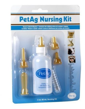 Petag Nursing Kit 1 kpl