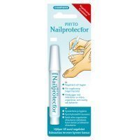 Phyto Nailprotector 4 ml