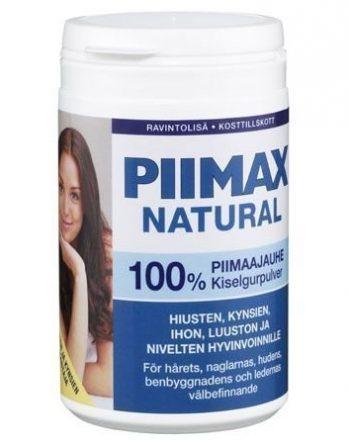 Piimax Natural