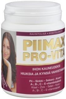 Piimax Pro-Vita 300 tabl.