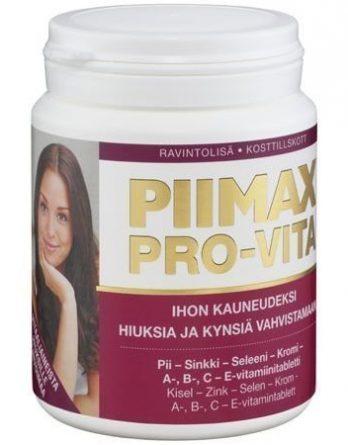 Piimax Pro-Vita