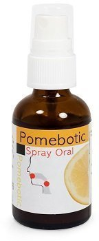 Pomebotic Spray 30 ml