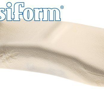Posiform anti-snoring tyyny