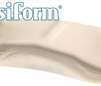 Posiform anti-snoring tyyny