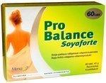 ProBalance Soyaforte 60 tabl.
