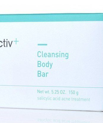 Proactiv+ Cleansing Body Bar 150 g