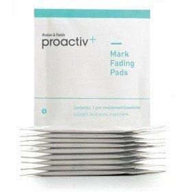 Proactiv+ Mark Fading Pads 15 kpl