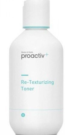 Proactiv+ Re-Texturizing Toner 180 ml