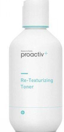 Proactiv+ Re-Texturizing Toner 180 ml