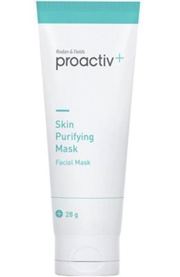Proactiv+ Skin Purifying Mask Deluxe 85 g