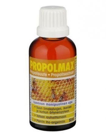 Propolmax
