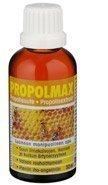 Propolmax Propolisuute 50 ml.