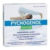 Pycnogenol Easy Life 40 kaps.