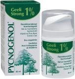 Pycnogenol Geeli Strong 1% 50 ml