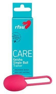 RFSU Care Geishakuula