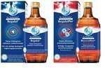 RegulatPro Metabolic 690 ml POISTOTUOTE