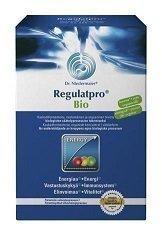 Regulatpro Bio 4PACK 4 x 350 ml
