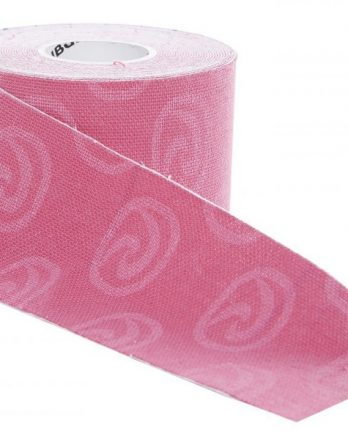 Rehband Rx Tape Rosa 5 M X 50 Mm