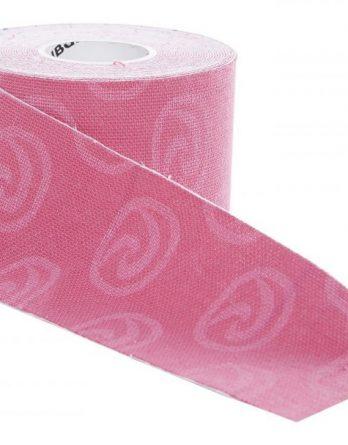 Rehband Rx Tape Rosa 5 M X 50 Mm
