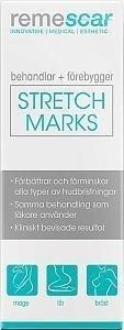 Remescar Stretch Marks 100 ml