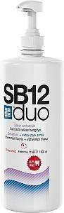 Sb12 Suuhuuhde Duo 1000 ml