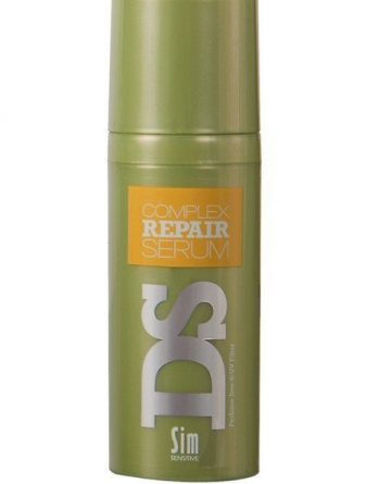 Sim Sensitive Ds Complex Repair Serum 150 ml