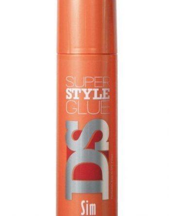 Sim Sensitive Ds Style Glue 100 ml
