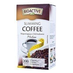 Slimming Coffee La Karnita 200 g
