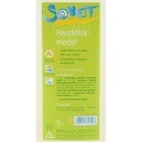 Sonett Handdisk Flytande 1 Liter