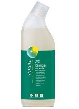 Sonett Wc-Rengöring 750 ml