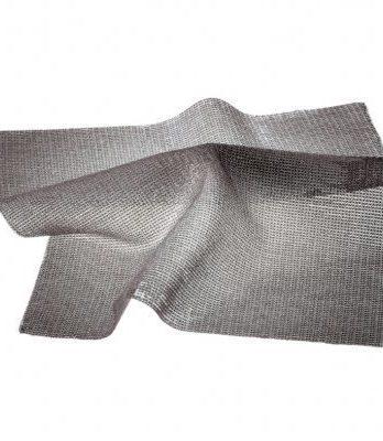 Steriili Rasvaverkkosidos 5 x 5 cm