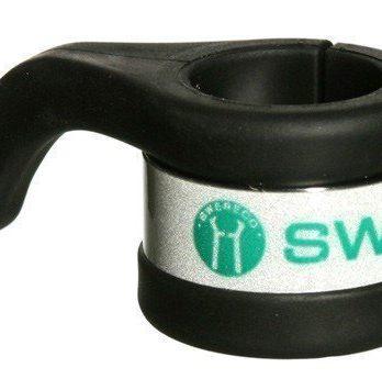 Swereco Käpphållare 1 kpl
