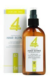 System 4 Therapeutic Hair Repair spray 200 ml.