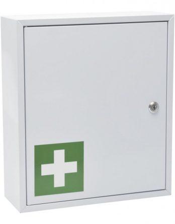 T-Lux Lääkekaappi 31x36x11cm