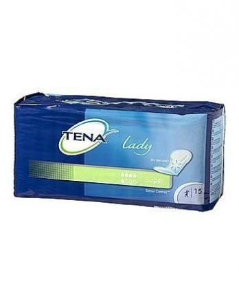 Tena Lady Super (15 kpl)