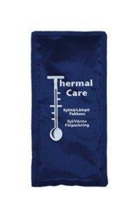 Thermal Care Kylmä/Lämpöpakkaus