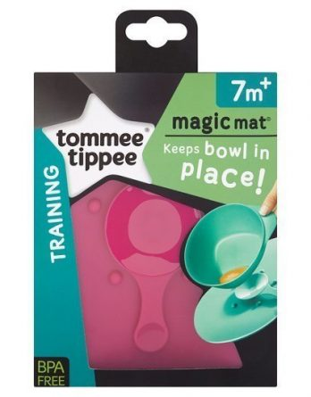 Tommee Tippee Explora Magic Mat Underlägg 1 kpl
